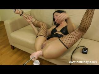 Видео чаты онлайн трансляции зарубежный anorexic super skinny thin girl porn video много видео чатов bongacam cz