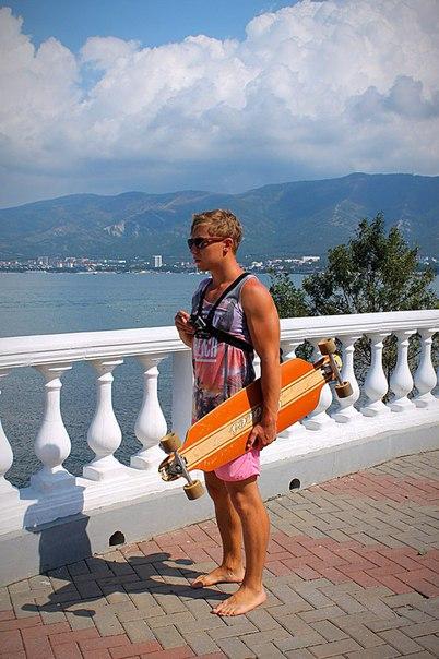 Саня Моркувский, 28 лет, Львов, Украина