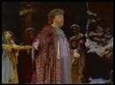 CHRIS MERRITT SINGS BALENA IN MAN DEL FIGLIO ERMIONE PT 1