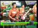 KERINDUAN MORENA Live in Bendar By Video Shoting AL AZZAM