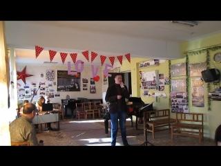 Loretto - big love show 2 часть