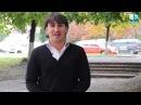 «Эти Знания важнее, чем воздух» Эльчин, Азербайджан. Отзыв о передаче «Смысл жизни - бессмертие»