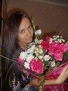 Личный фотоальбом Анастасии Колтаковой