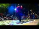 Lexo Yoshik Solo 2010 (ZAMES CREW) .mpg