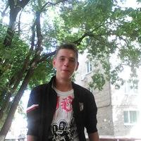Дима Кириченко