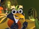Сериал 3 2 1 Пингвины 3 2 1 Penguins Серия 5