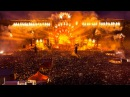 Defqon.1 Weekend Festival 2015 | Official Endshow Saturday