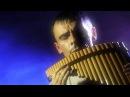 Одинокая Флейта. Сказка 1. Волшебная мелодия. Панфлейта. Lonely Flute. Magic melody. Pan flute