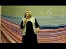 Савеличева Вера Леонтьевна Откровенный разговор о жизни