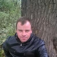 Юра Філімончук