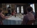 Маленькие Рождественские Тайны (2007) 2 серия из 8 [СТРАХ И ТРЕПЕТ]