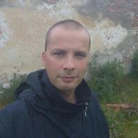 Michal Kantor