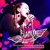 BLANSH Blues Rock (Блюз-рок) Петрозаводск