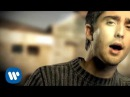 Alex Ubago - Dame Tu Aire (Video Oficial)