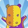 Hippo Games