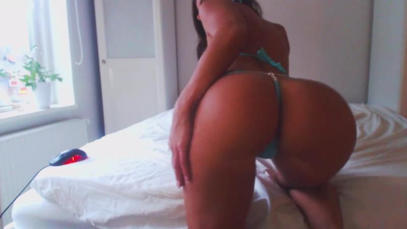 Ideal Body Girl ∞ Emelie Ekstrom Beauty Fitnes Girl Sexy Ass Legs Big Boobs Nice Tits Strip Web Model Шикарное тело попка титьки