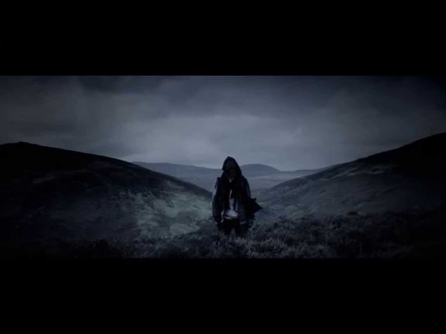 Primordial Babels Tower (OFFICIAL VIDEO)