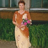 Валентина Полыгалова