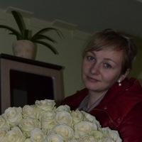 ЮлияФролова