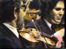 MIKLOS ROZSA conducting suite BEN HUR
