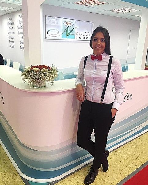 Виктория Кутасова, 29 лет, Воскресенск, Россия