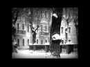 Борис РЫЖИЙ. Стихи. Я В ЭТУ ЗИМУ КАК-ТО СТРАННО ЖИЛ... 1996.