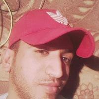 Emre Mohamed