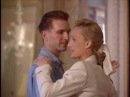 Ralph Fiennes Kristin Scott Thomas Dancing English Patient