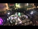 Astana Ball 2015- Main waltz [Nazarbayev Unuversity]