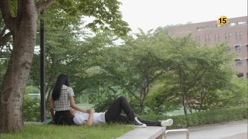 Апельсиновый мармелад 2015 Южная Корея 12 12 озвучка STEPonee рус саб на песни