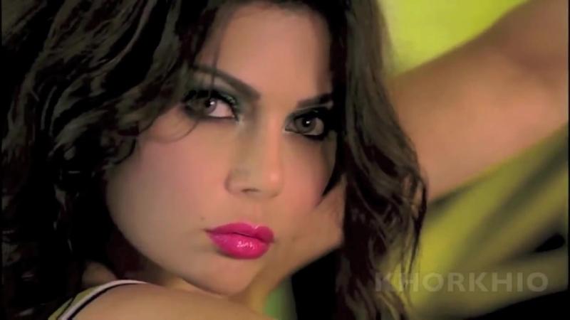 Haifa Wehbe Maliket Jamal El Koun