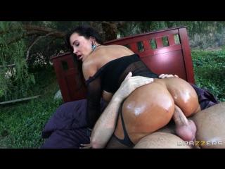 Lisa ann [anal porno / анальное порно / анальный секс, анал / не русское порно / no russian porno/ hd 720p]