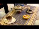Özel türk kahvesi. Турецкий кофе по особому рецепту. Я дома (ВЛОГ) TURKEY. IZMIR.