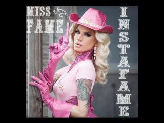 Miss Fame - InstaFame [Official]