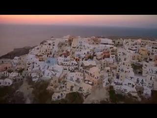 Greek tourism. an eternal journey!