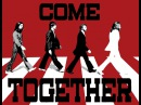 The DreaMakers - Come together(Beatles cover)