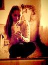 Личный фотоальбом Антоніны Щобак