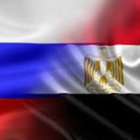 Fun with Egypt [ Радуйся с Египтом ] ^_*