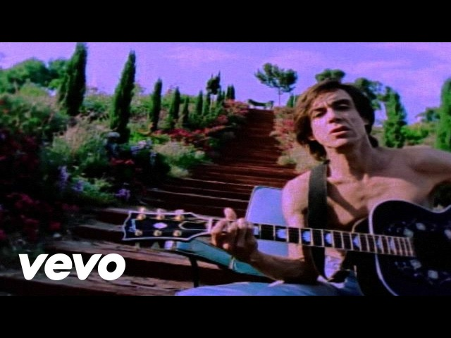 Iggy Pop Candy Official Video