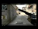 2 kill by Brusov top Awaper