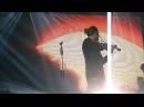 David Garrett - Linz Tips Arena -12.05.2013 - Earth Song/Michael Jackson