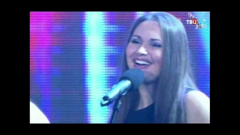 Тв шоу концерт Продолжительность 01 56 05 Выпущено Россия ТВ Центр Год вып