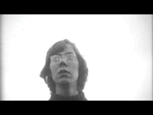 Golden Void Dervishing Official Music Video
