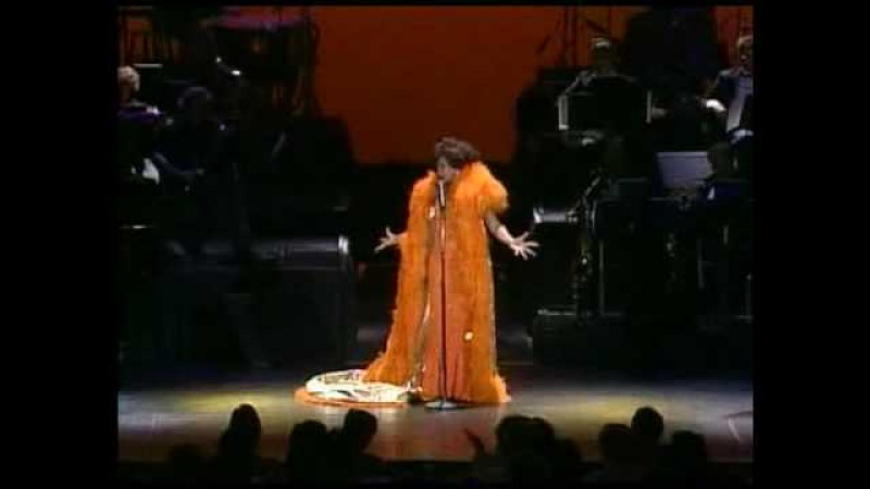 This is my life, SHIRLEY BASSEY