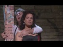 Carmen: Final Scene (Elina Garanca, Roberto Alagna)