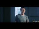 Юрий Шатунов -  Я под гитару официальный клип  BAUK  Yurii shatunov  q w e r t y u I o p a s d f g h j k l z x c v b n