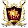 КСК Созидатель - постой для лошадей