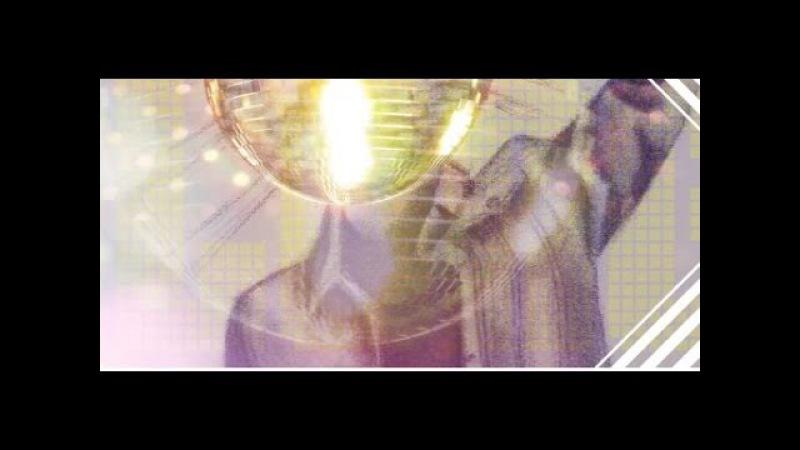 AFFKT Thomas Gandey Overnight Sensation Miguel Bastida remix