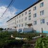 МБУ Некрасовский центр социального обслуживания