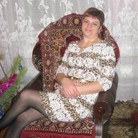 Наталочка Сущенко